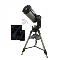 Télescope NexStar 925 Evolution