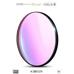 Télescope SkyProdigy 600 SC