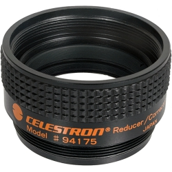 Correcteur-réducteur photo visuel F/6.3 - pour SC non Edge HD