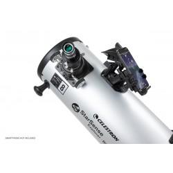 Télescope Maksutov NexStar 4 SE