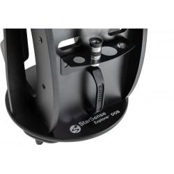 Télescope NexStar 6 SE