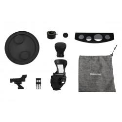 Télescope NexStar 8 SE