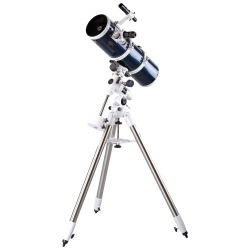 Télescope newton OMNI XLT N 150 mm