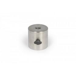 Télescope Schmidt-Cassegrain OMNI XLT 127 (SC 500)
