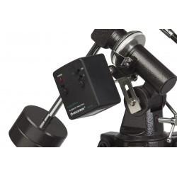 Kit de 4 filtres colores