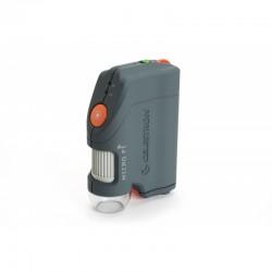 Réducteur de focale 0.72x SC 1100 EdgeHD