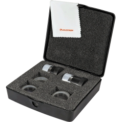 Kit accessoires Powerseeker